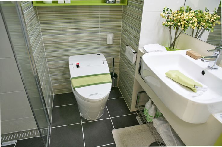 The Queen:Throne Range. Intelligent Electronic Bidet Toilet Seat. Featuring stainless steel sterilized nozzles, customized nozzle positions, water temperature, water pressure, spray width, Also has a warm-air dryer, deodorizer, heated seat, What are you waiting for? LIVE THE CLEAN LIFE. - Shop today and save
