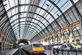Image result for long span halls