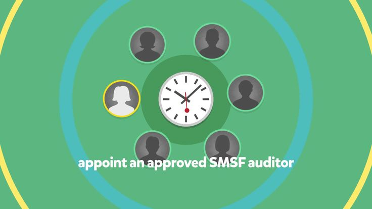 SMSF annual obligations