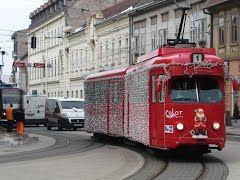 Osijek, Horvátország