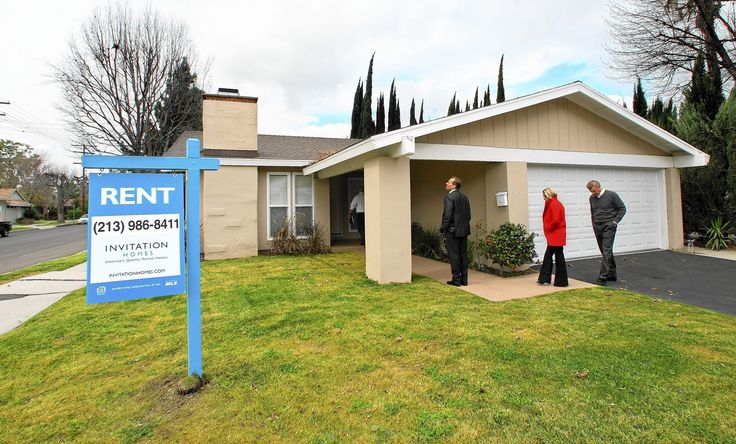 Investment firms curbing their home buying in California Among the 20 firms buying the most California real estate since January 2012, purchases are down more than 70% compared with last year in each of the last four months.   http://www.latimes.com/business/realestate/la-fi-wall-street-landlords-20140329,0,2899743.story#ixzz2xPyiZuMp