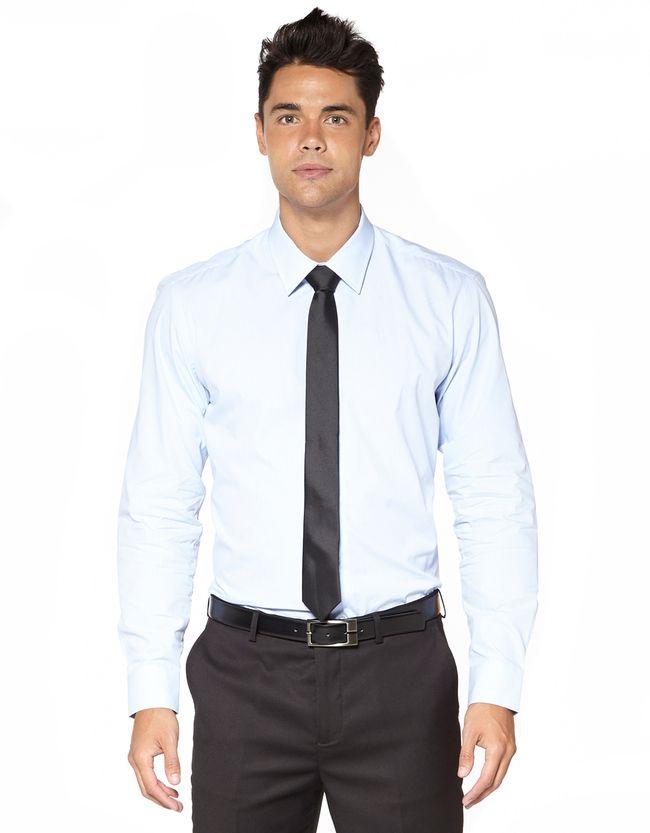 Dazed Business Shirt | Men's Business Shirts | Hallenstein Brothers