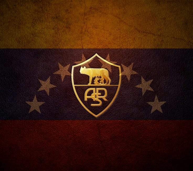 As Roma Venezuela.
