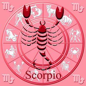 Il significato e le caratteristiche dello Scorpione