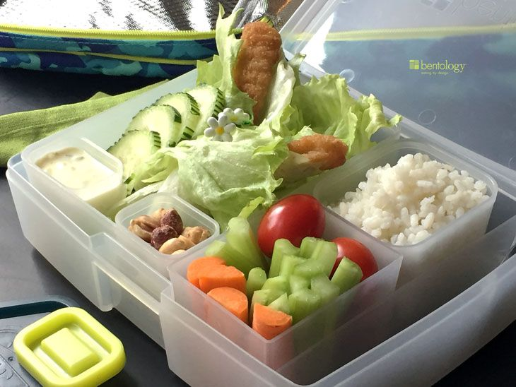 3214 best images about kids lunch snack classroom food ideas on pinterest lunch ideas for kids. Black Bedroom Furniture Sets. Home Design Ideas