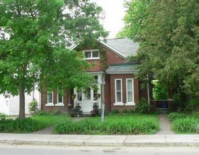 Single Family Home for sale in 266 John Street No, Arnprior, Ontario