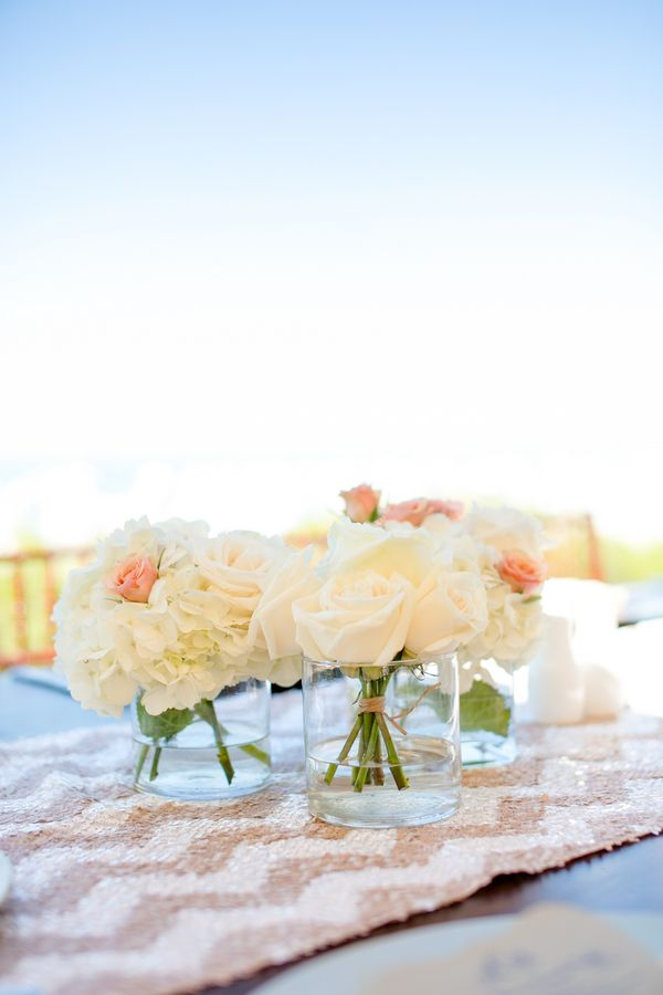 The 25 best beach bridal showers ideas on pinterest beach theme a gorgeous beach theme bridal shower junglespirit Image collections