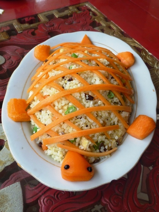 70 Best Turtle Food Images On Pinterest Turtles Conch