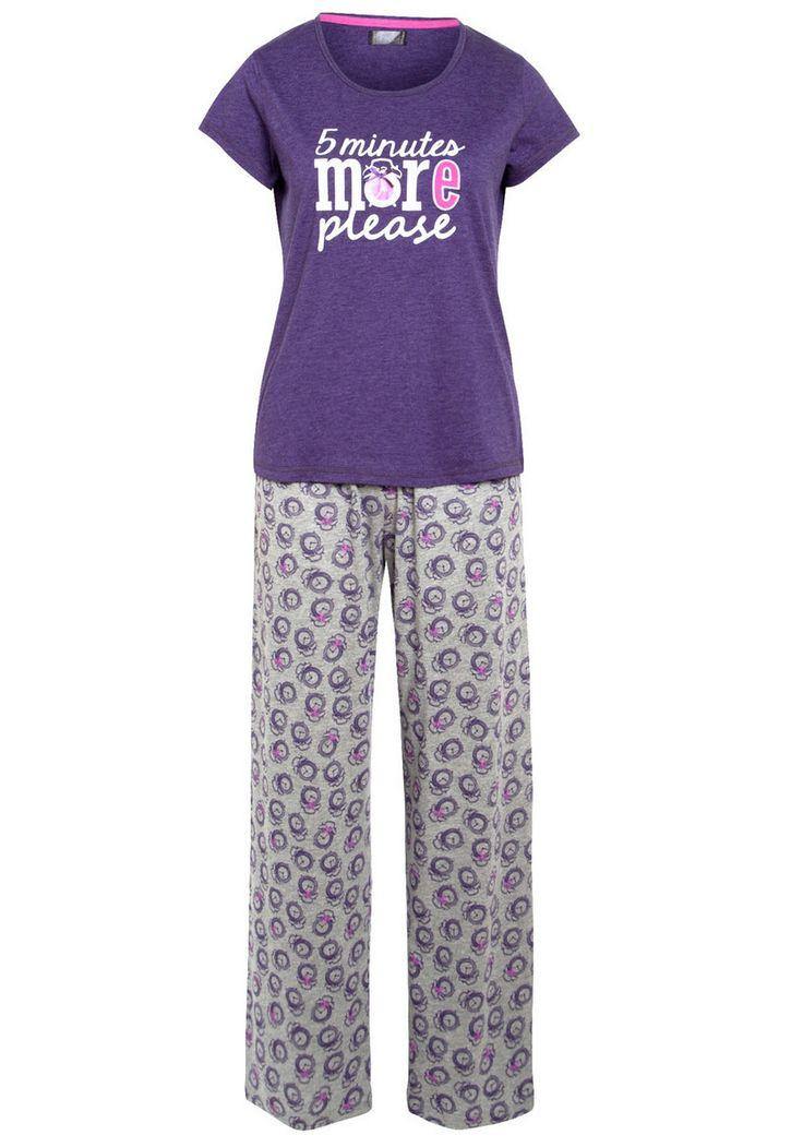 The 25+ best Tesco online clothing ideas on Pinterest | Asda ...