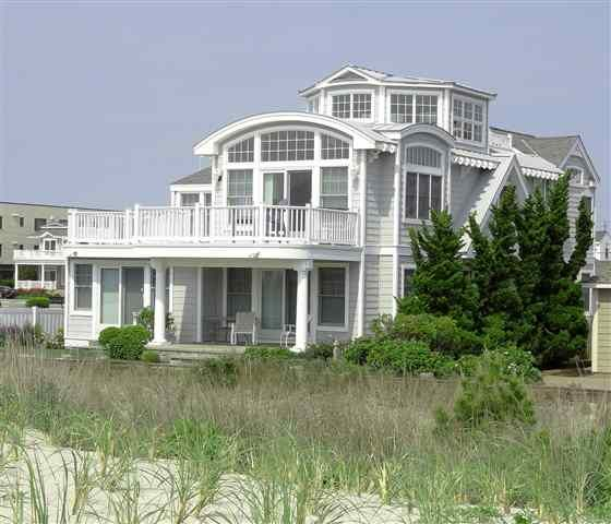 Zillow Rentals Nj: 43 Best Avalon, NJ (My Vacation Spot) :) Images On