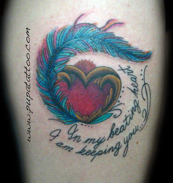 113 best images about girly tattoo tatuaje femenino pupa for Girly font tattoo