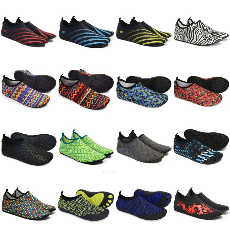 25 Best Ideas About Barefoot Shoes On Pinterest Yoga