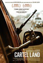 Watch Cartel Land Online Free With Subtitles. Filmmaker