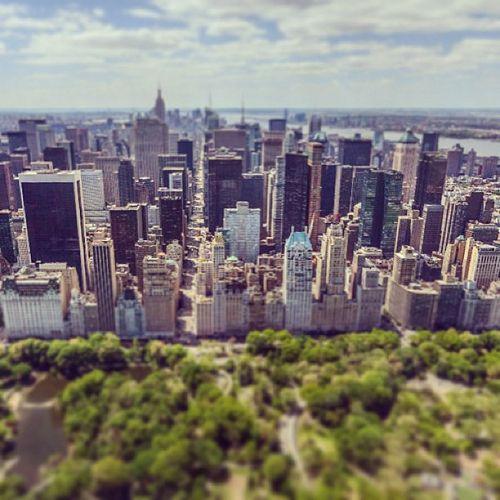 #new #york #newyork #usa #america #states #love #amazing #beautiful #city #like #summer #holidays #building