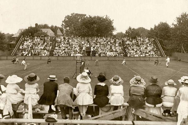 24 best Sports Fan National Historic Landmarks images on ...