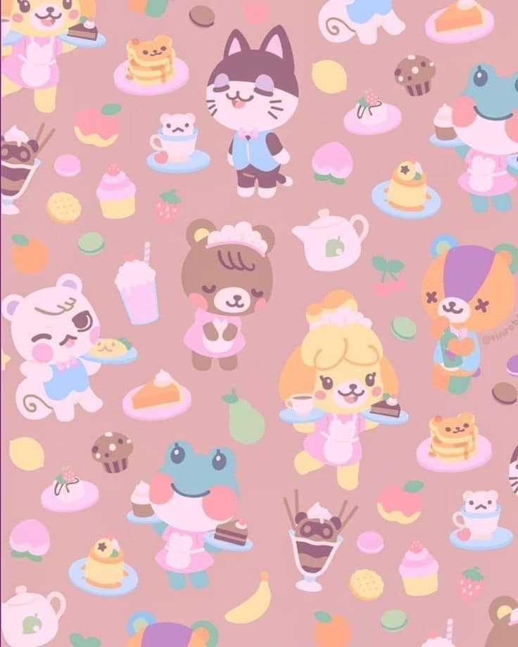 Pin By Zoe Debord On Animal Crossing Animal Crossing Fan Art Animal Crossing Game Animal Crossing Villagers