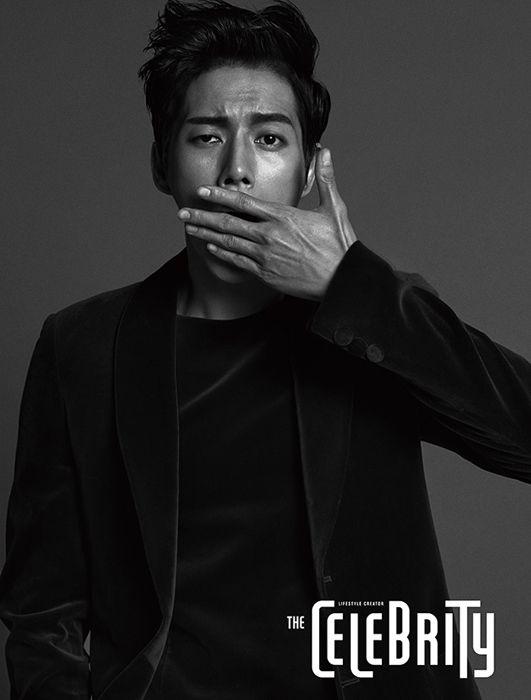 흑백영화 화보 - Google 검색
