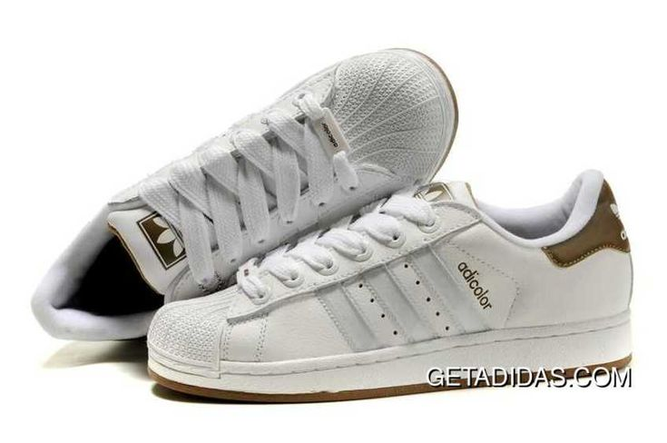 http://www.getadidas.com/noble-taste-womens-fra-casual-undoubtedly-selection-adidas-adicolor-08-white-brown-shoes-topdeals.html NOBLE TASTE WOMENS FRA CASUAL UNDOUBTEDLY SELECTION ADIDAS ADICOLOR 08 WHITE BROWN SHOES TOPDEALS Only $75.34 , Free Shipping!