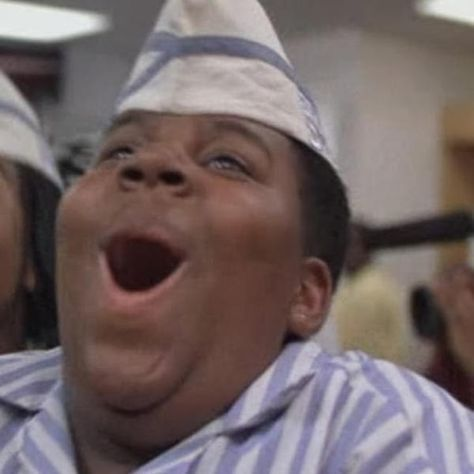 Memes reaction faces happy 49 Ideas   Reaction face ...