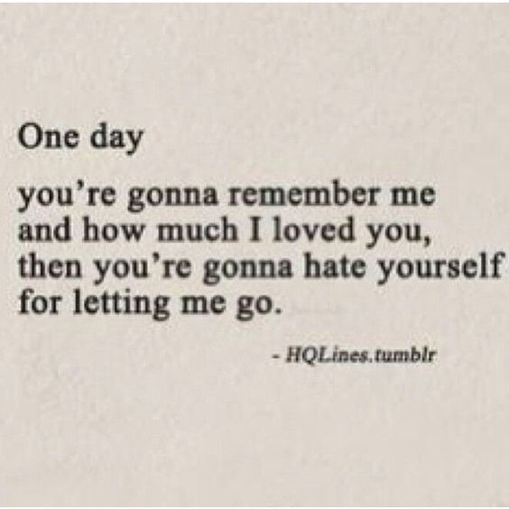 Sad Quotes About Depression: Best 25+ Breaking Up Quotes Ideas On Pinterest