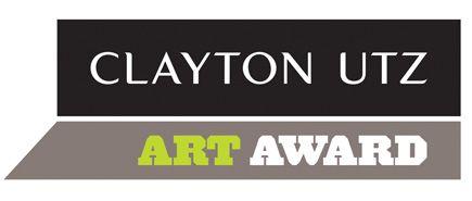 Clayton Utz Award. Deadline: 14 August 2015