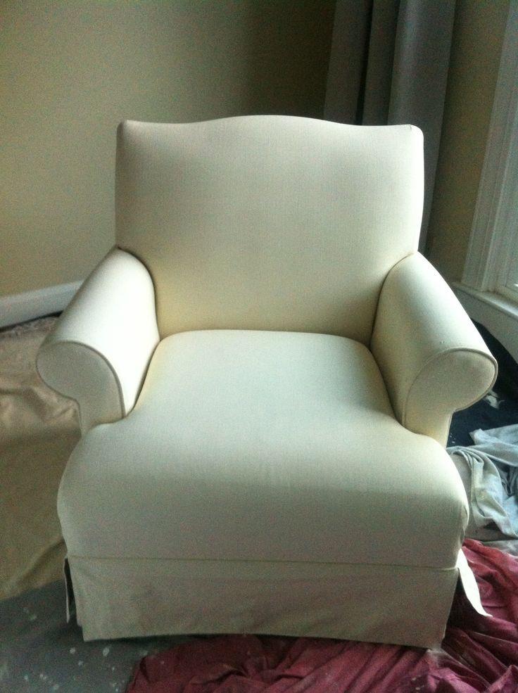 229 best images about chalk paint on pinterest. Black Bedroom Furniture Sets. Home Design Ideas