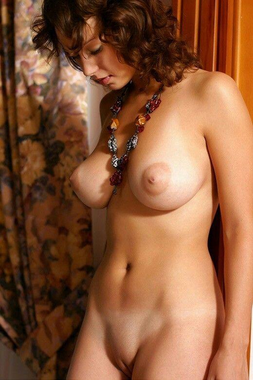 Dd nude women-7491