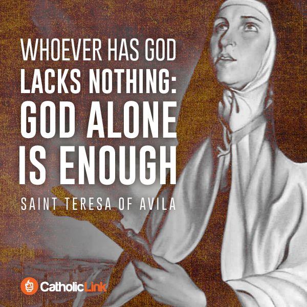 192 Best Pope/Saint Quotes Images On Pinterest