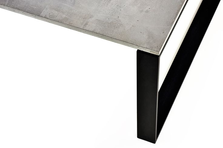 Gravelli coffee table Lucca mini by Gravelli