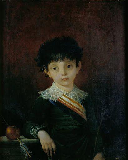D. Pedro d'Alcântara de Bragança (1798-1834), segundo filho varão de D.  João VI e da infanta espanhola Carlota Joaquina de Bourbon, foi o grande  protagon...
