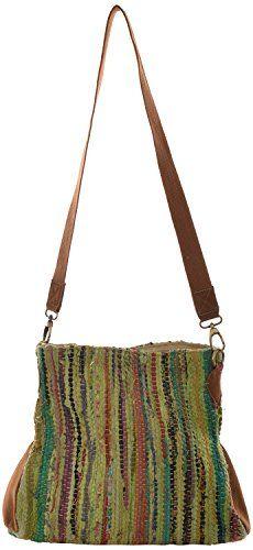 Styleincraft Women's Shoulder Bag (Multi Color, SIC-A156) Styleincraft http://www.amazon.in/dp/B018FOKZC0/ref=cm_sw_r_pi_dp_tbOCwb0B4SXX1