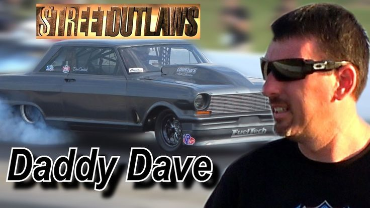 Street Outlaws Cars at Outlaw Armageddon 2.0 Race