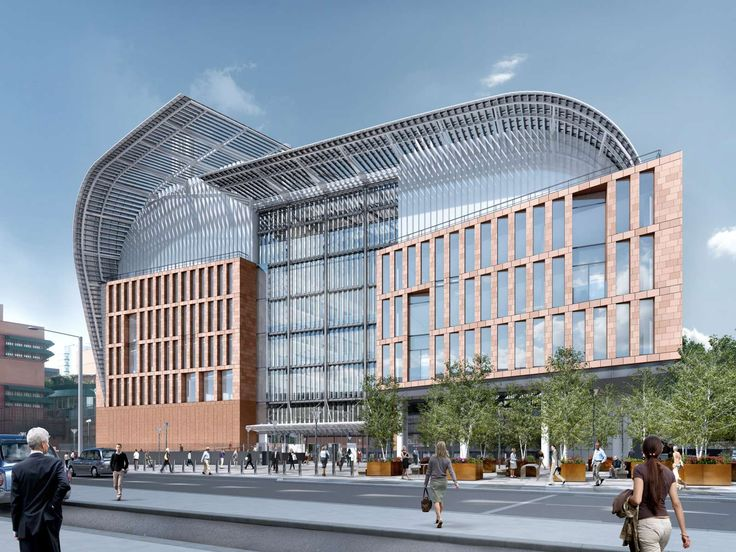 13-The-Francis-Crick-Institute-by-HOK