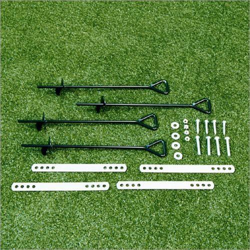 Swing-N-Slide NE4521 Swing Set Anchor Kit