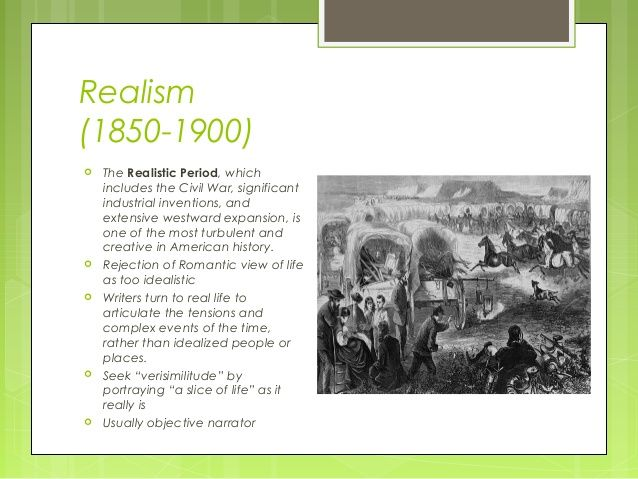 best realism in literature ideas magical  realism in literature essay the best expert s estimate