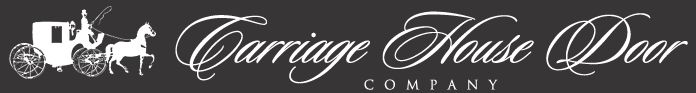 Carriage House Door Company