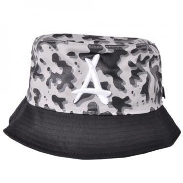 Wholesale Hip Hop Clothing   Cheap Urban Wear Clothes  Wholesale * $10.00 each