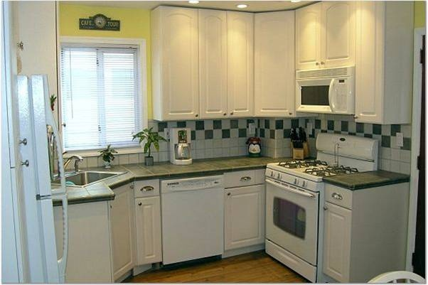 luxury cabinets kitchen 25 best vintage 50 s metal kitchen cabinets images on 3904