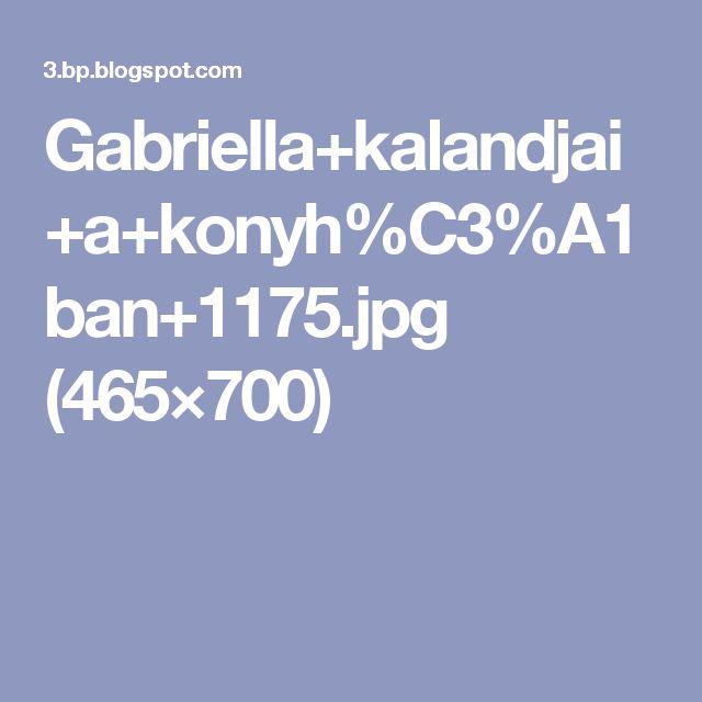 Gabriella+kalandjai+a+konyh%C3%A1ban+1175.jpg (465×700)