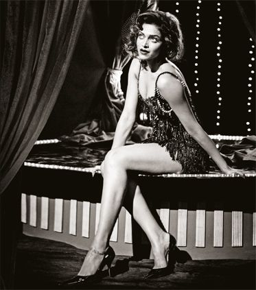 Deepika Padukone| GQ Woman of the year| Twenties shoot| | GQ India