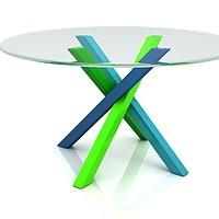 stół 2