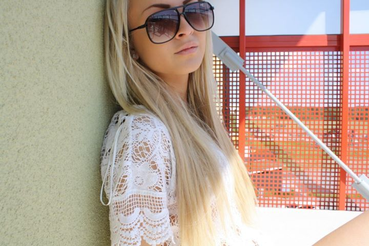 Vicky Eriksson