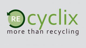 Geri Dönüşümden Recyclix İle Para Kazanın