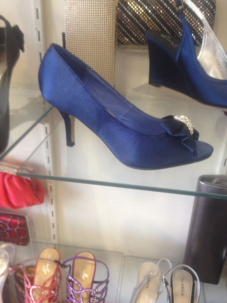 Shoe 2a