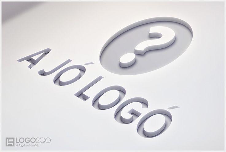 Milyen a jó logó? | logo2go blog #logo #smallbusiness