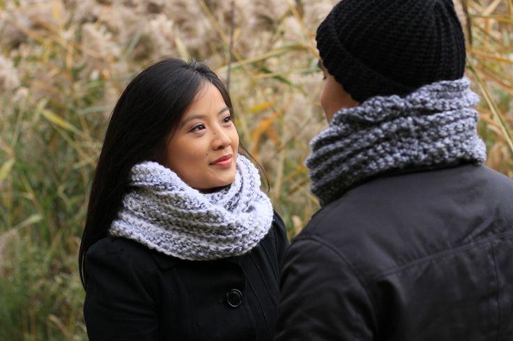 Fall in love .Miyuki Crochet