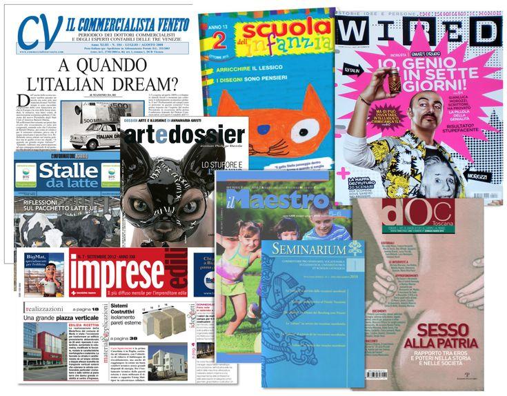 """Le riviste """"scientifiche"""" secondo l'Anvur  2 http://www.roars.it/online/sesso-droga-e-chiesa-le-pazze-riviste-anvur-sempre-piu-pazze-episodio-2-della-trilogia/"""