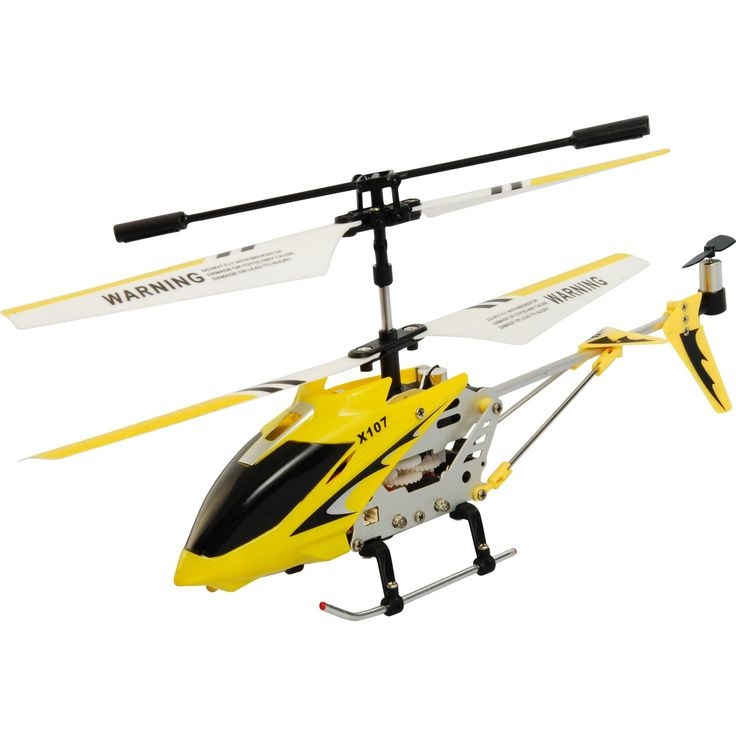 147 best RC Helis and planes images on Pinterest ...