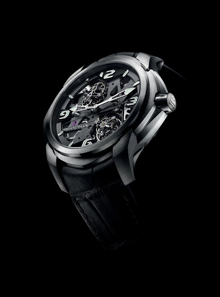L-Evolution Tourbillon Carrousel Referenza: 92322-34B39-55B http://www.orologi.com/cataloghi-orologi/blancpain-l-evolution-tourbillon-carrousel-92322-34b39-55b
