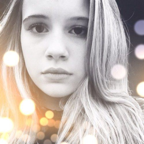 Beatrice miller - Google Search